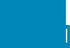 computer_blue
