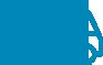 truck_blue